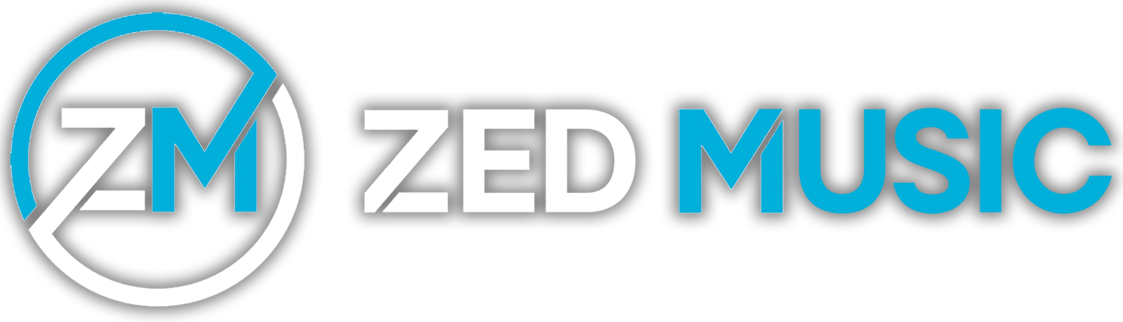 ZED MUSIC INC.